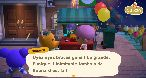 Image Animal Crossing : New Horizons