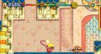 Image Kirby au Fil de l'Aventure