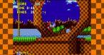 Image Sega Megadrive Classics