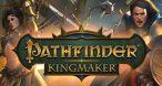 Image Pathfinder Kingmaker