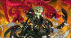 Image Dragon : Marked for Death