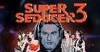 Image Super Seducer 3 GOTY Edition