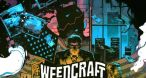Image Weedcraft Inc