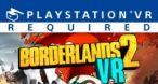 Image Borderlands 2 VR
