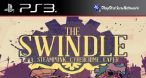 Image The Swindle