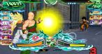 Image Super Dragon Ball Heroes : World Mission