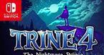 Image Trine 4 : The Nightmare Prince