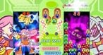 Image Puyo Pop Fever 2