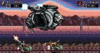 Image Blazing Chrome