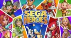 Image SEGA Heroes