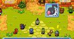 Image Pokémon : Donjon Mystère Explorateurs de l'Ombre