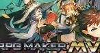 Image RPG Maker MV