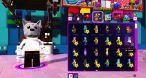 Image La Grande Aventure LEGO 2 - Le Jeu Vidéo