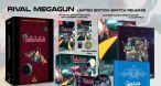 Image Rival Megagun