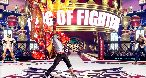 Image The King of Fighters XV
