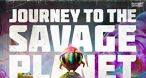 Image Journey to the Savage Planet