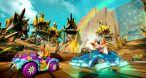 Image Crash Team Racing : Nitro Fueled