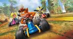 Image Crash Team Racing : Nitro Fueled