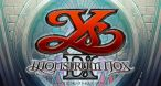 Image Ys IX : Monstrum Nox
