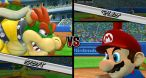 Image Super Mario Stadium Baseball