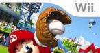 Image Super Mario Stadium Baseball