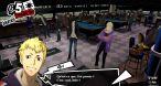 Image Persona 5 : Royal