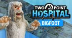 Image Two Point Hospital : Bigfoot