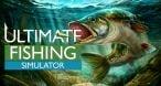 Image Ultimate Fishing Simulator