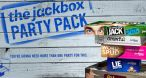Image The Jackbox Party Pack