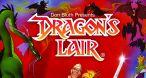 Image Dragon's Lair Trilogy