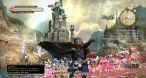 Image Final Fantasy XIV : Shadowbringers