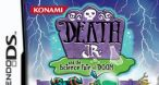 Image Death, JR. and The Science Fair of Doom