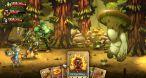 Image SteamWorld Quest : Hand of Gilgamech
