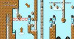 Image Super Mario Maker 2