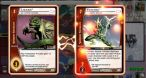 Image Marvel Trading Card Game