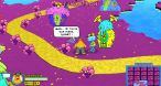 Image Toejam & Earl : Back in the Groove !