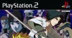 Image Naruto : Narutimate Accel 2