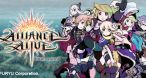 Image The Alliance Alive HD Remaster