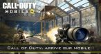 Image Call of Duty : Mobile