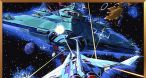 Image Konami Anniversary Collection : Arcade Classics