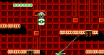 Image Bionic Commando (original)