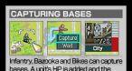 Pour les nouveaux venus, le tutorial introduit sur l'écran supérieur s'avère discret et efficace.