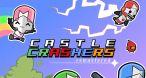 Image Castle Crashers Remastered