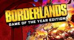 Image Borderlands : Édition Game of the Year