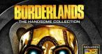 Image Borderlands : The Handsome Collection Ultra HD