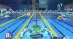 Image Mario & Sonic aux Jeux Olympiques de Tokyo 2020