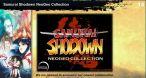 Image Samurai Shodown : NeoGeo Collection