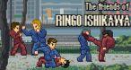 Image The Friends of Ringo Ishikawa