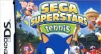 Image Sega Superstars Tennis