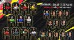 Image FIFA 20